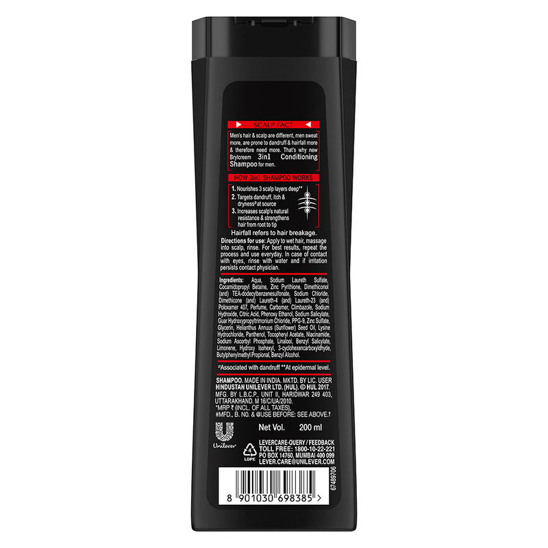 Buy Brylcreem products available at Nykaa 7b997f8c3dcca