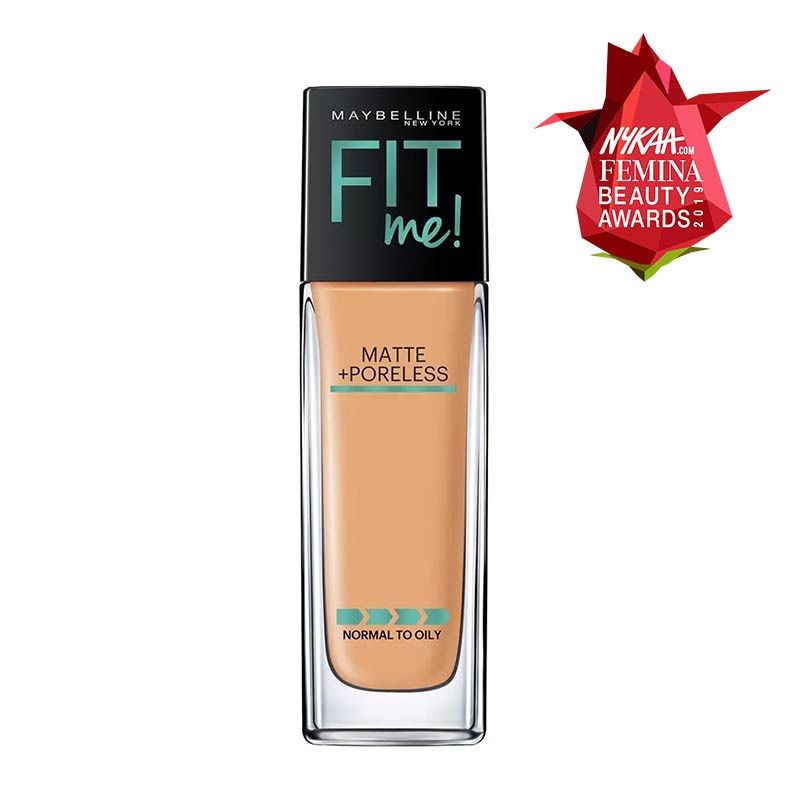 e96eeb5e6deb Maybelline New York - Buy Maybelline New York products online from Nykaa