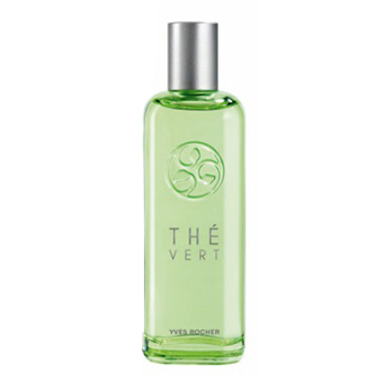 Yves Rocher Online Buy Yves Rocher Products At Best Price From