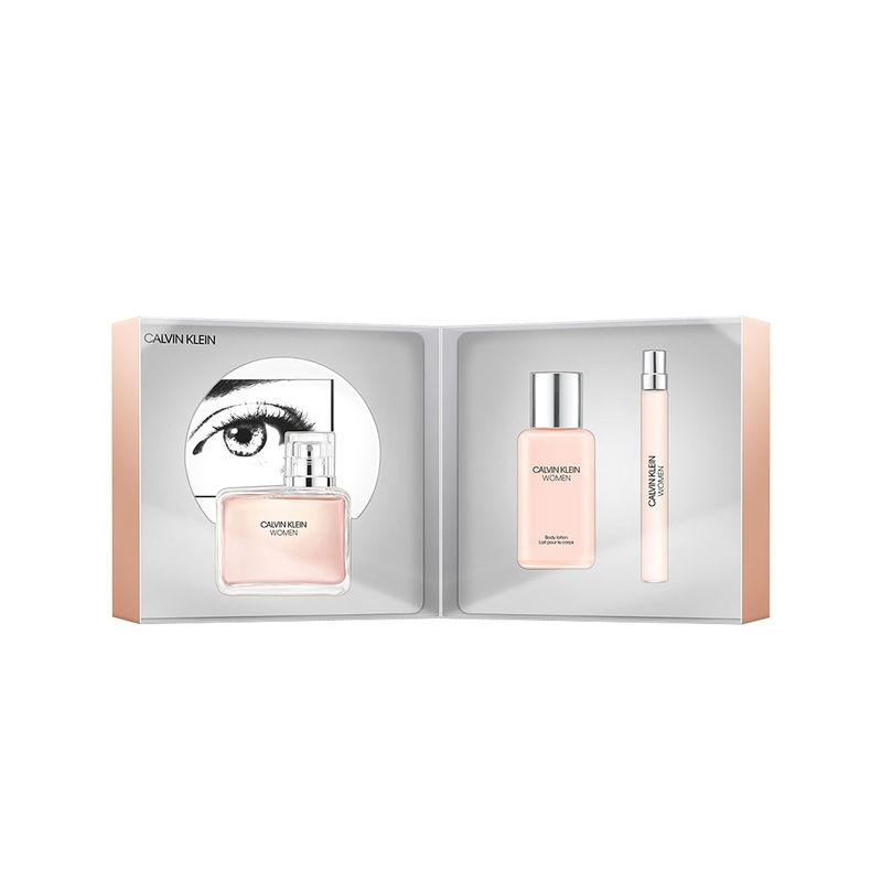 1aafd7a9bf9568 Calvin Klein Perfumes Online - Buy Calvin Klein Perfumes   Deodorants like Calvin  Klein Eternity