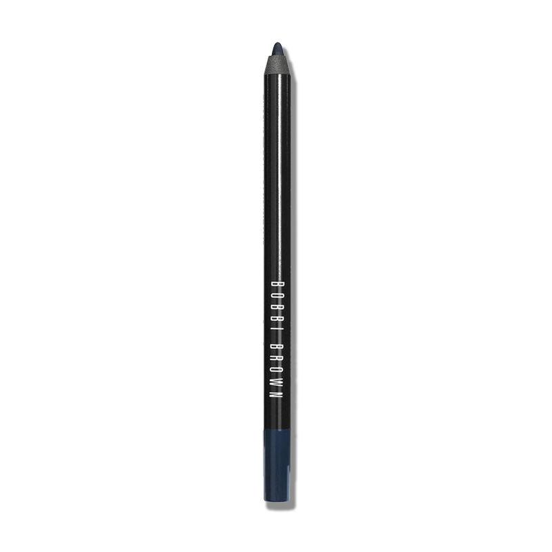 Bobbi Brown Long-Wear Eye Pencil - Black Navy