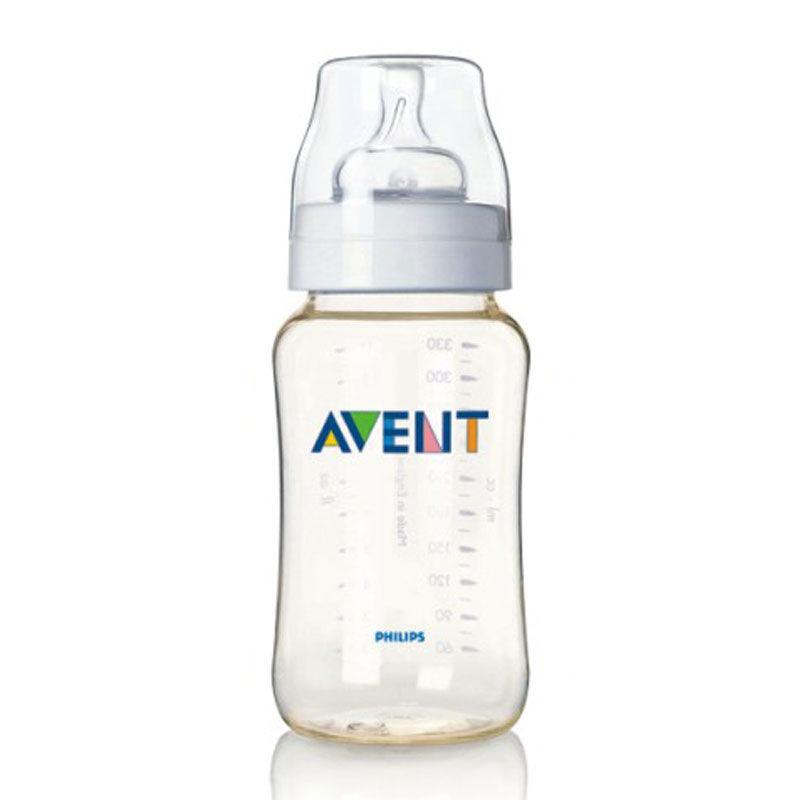 Philips Avent 330ml / 11 Onz Feeding Bottle