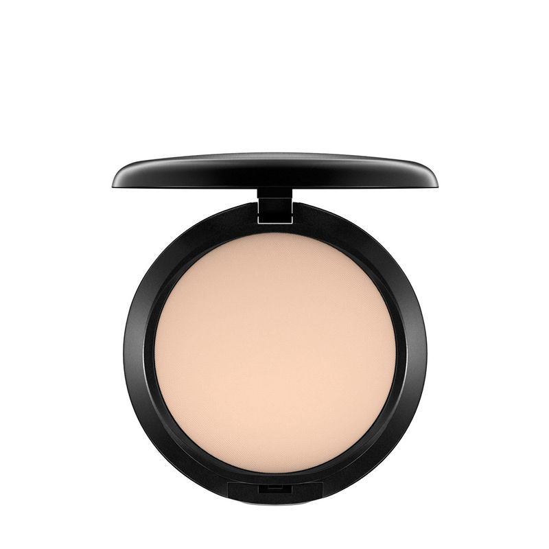M.A.C Studio Fix Powder Plus Foundation - NC15(15gm)