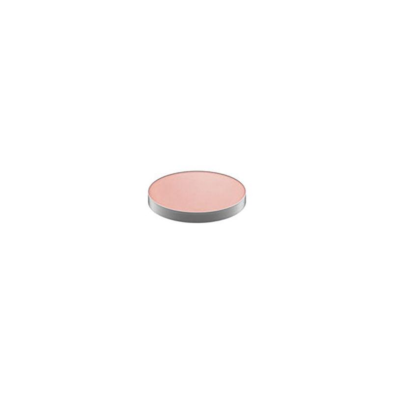 M.A.C Satin Eye Shadow (Pro Palette Refill Pan) - Grain