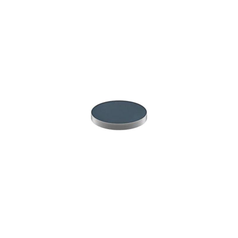 M.A.C Matte Eye Shadow (Pro Palette Refill Pan) - Plumage