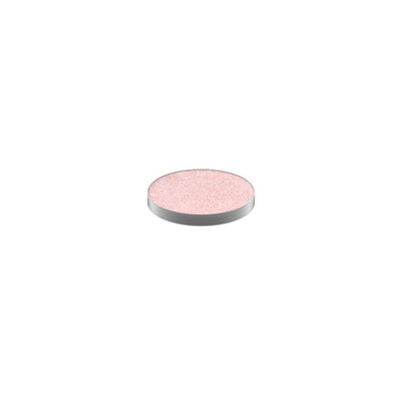 M.A.C Lustre Eye Shadow (Pro Palette Refill Pan) - Sweet Lust