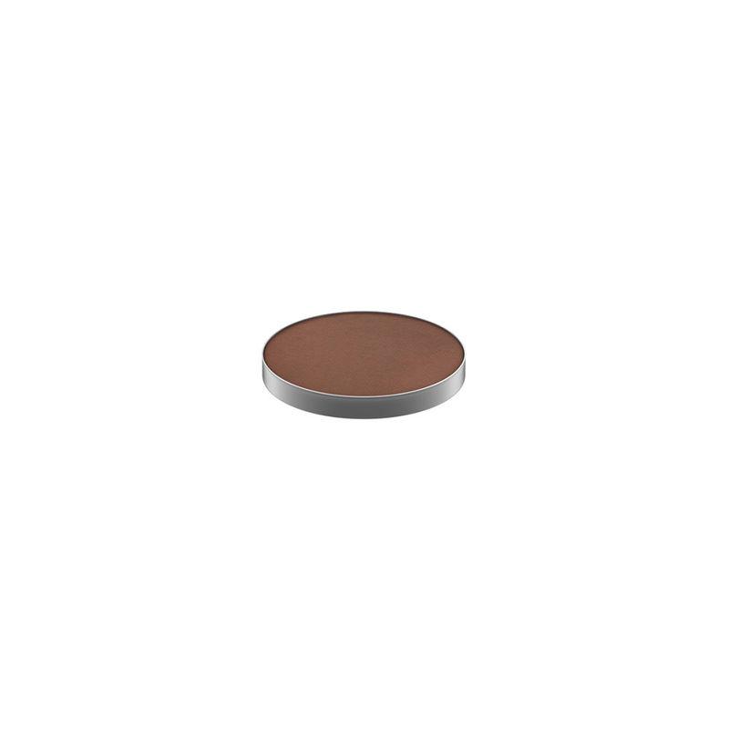 M.A.C Veluxe Eye Shadow (Pro Palette Refill Pan)