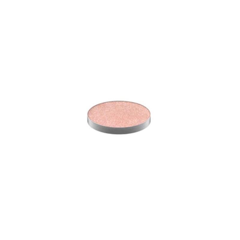 M.A.C Lustre Eye Shadow (Pro Palette Refill Pan) - Gleam