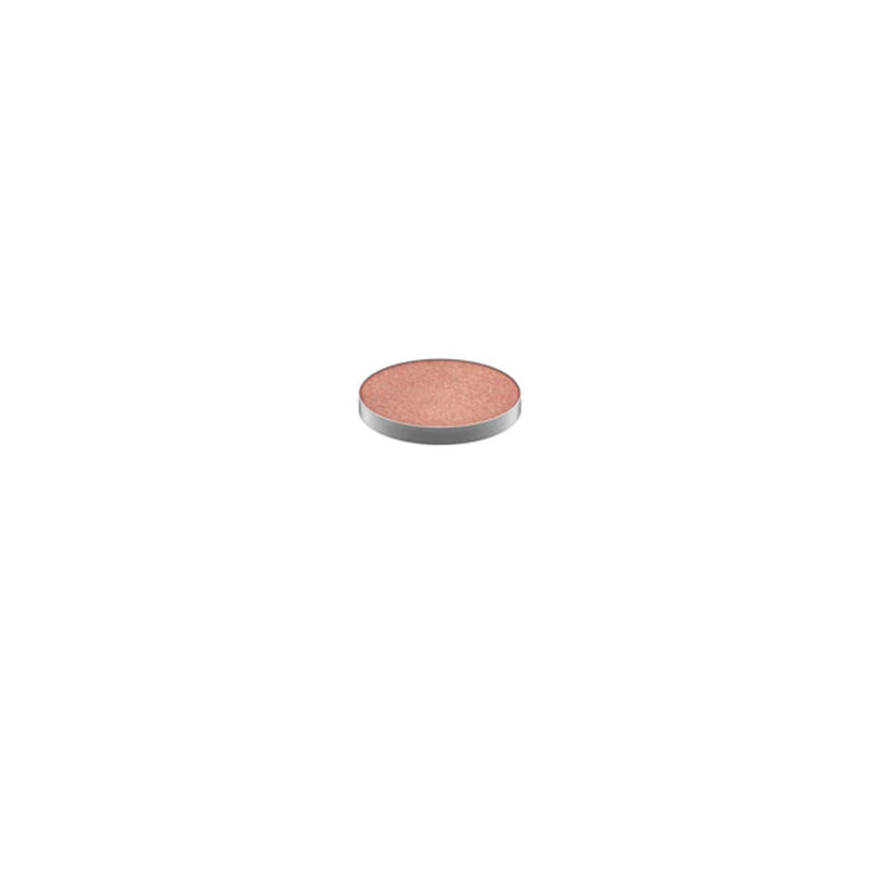 M.A.C Veluxe Pearl Eye Shadow (Pro Palette Refill Pan) - Expensive Pink