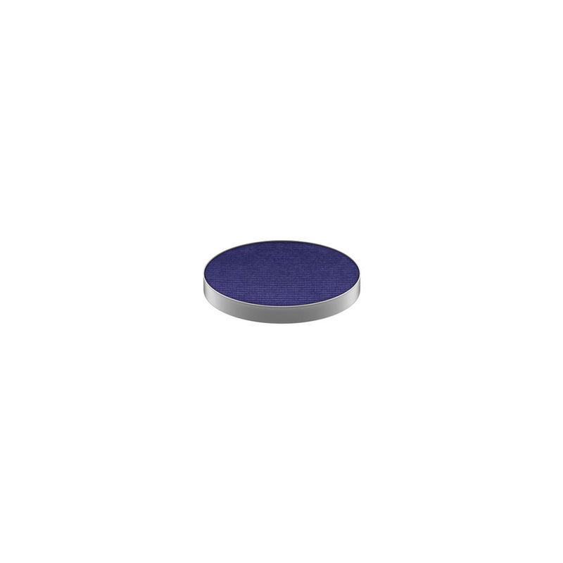 M.A.C Velvet Eye Shadow (Pro Palette Refill Pan)