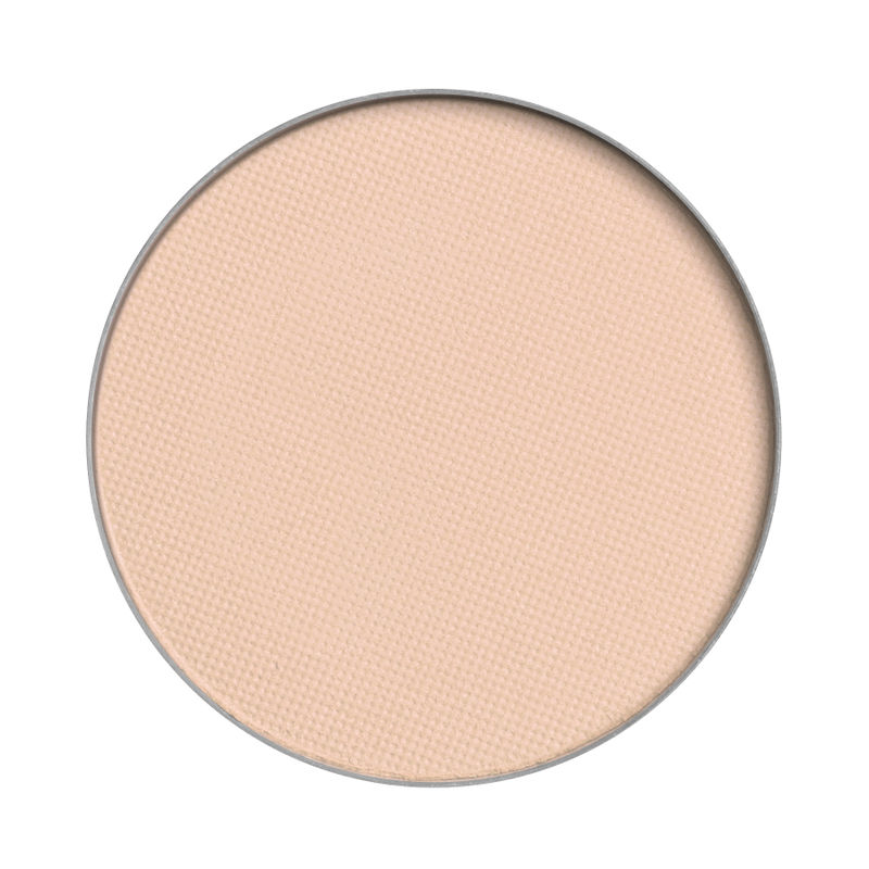 NYX Professional Makeup Nude Matte Pro Shadow Refills - Lap Dance
