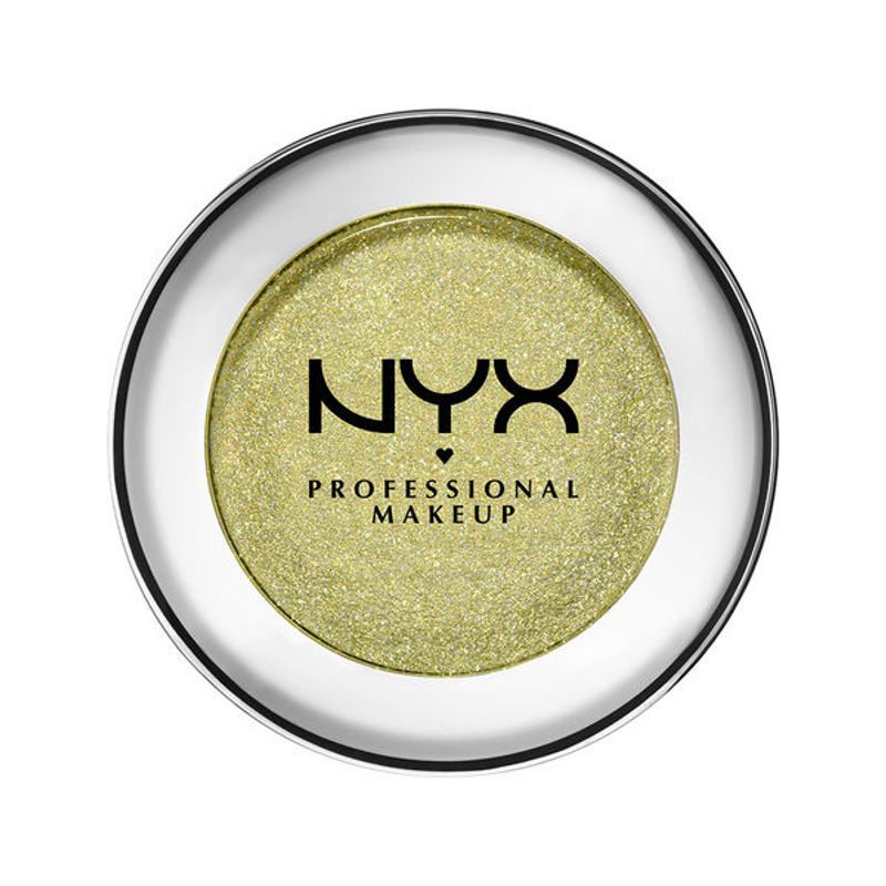 NYX Professional Makeup Prismatic Eye Shadow - Bewitched