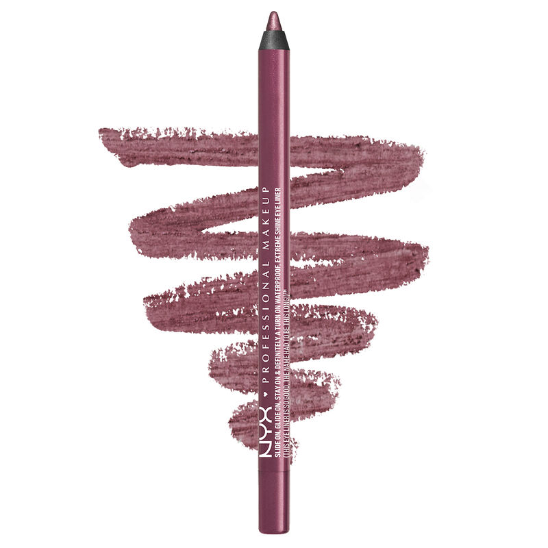 NYX Professional Makeup Slide On Pencil - Jewel
