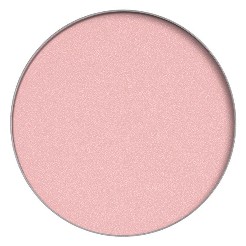 NYX Professional Makeup Hot Singles Eye Shadow - Gumdrop
