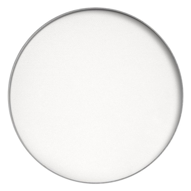 NYX Professional Makeup Hot Singles Eye Shadow - Whipped Cream