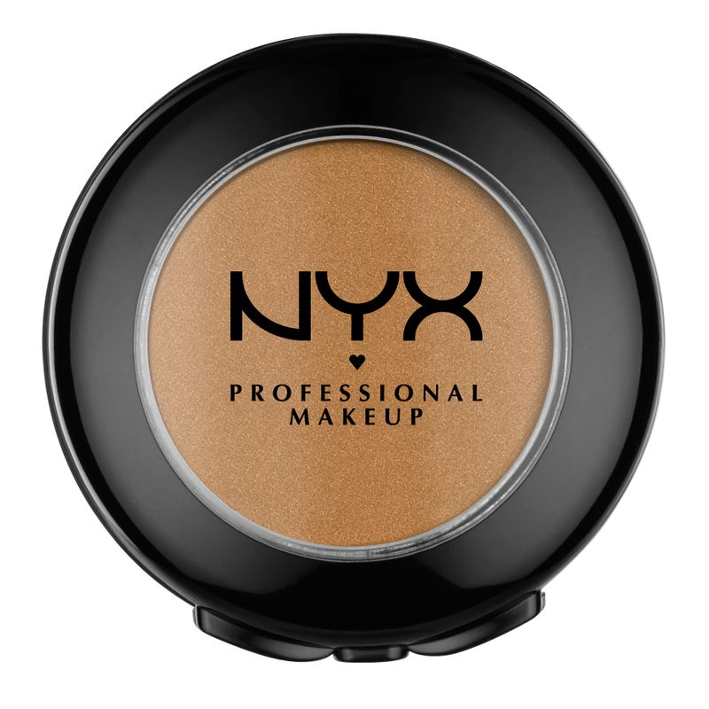 NYX Professional Makeup Hot Singles Eye Shadow - Hypnotized