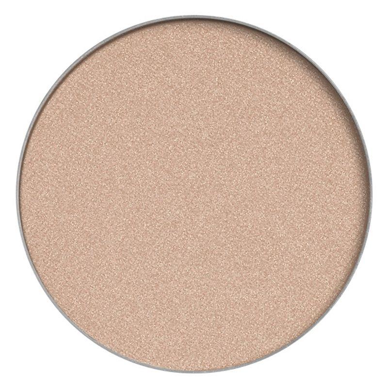 NYX Professional Makeup Hot Singles Eye Shadow - Pixie