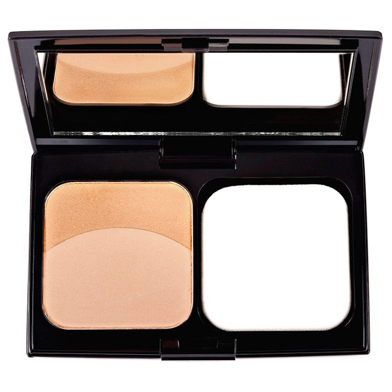 NYX Professional Makeup Define & Refine Powder Foundation - Sand