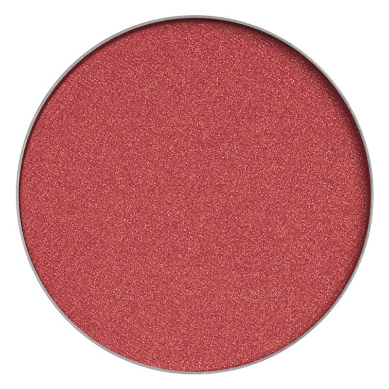 NYX Professional Makeup Hot Singles Pro Shadow Refills - Bad Seed