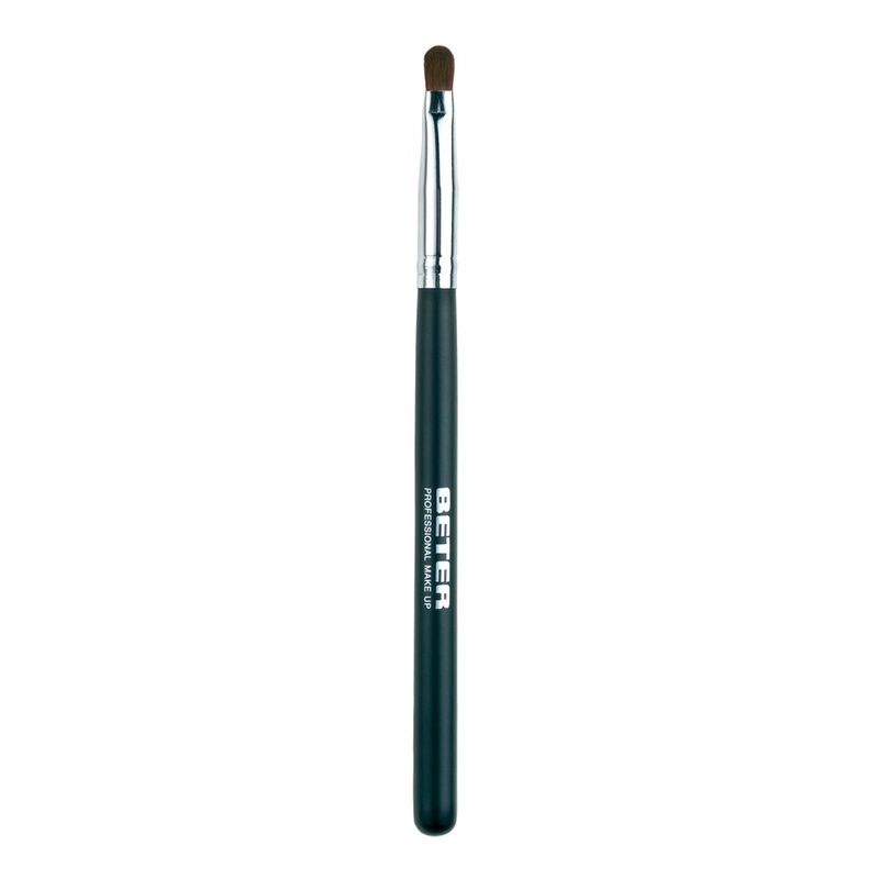 Beter Beauty Accessories Eye Shadow Brush - Small