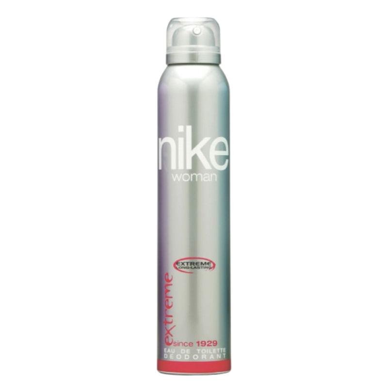 Nike Women Extreme Women Deo Spray