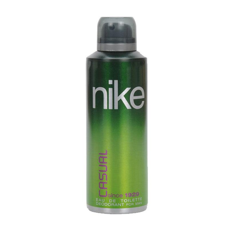 Nike Casual Men Deodorant Spray
