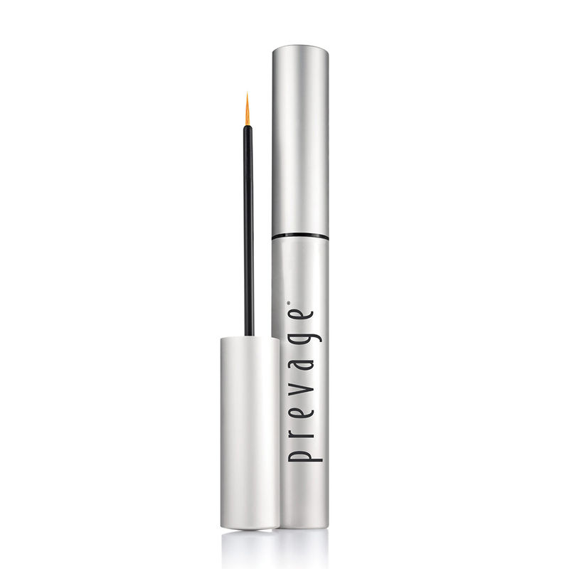 Elizabeth Arden Prevage Clinical Lash + Brow Enhancing Serum - For All Skin Types