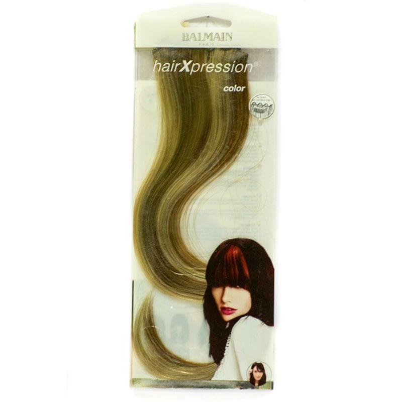 Balmain Paris Hair Extensions Buy Balmain Paris Hxp 1 Pc Color