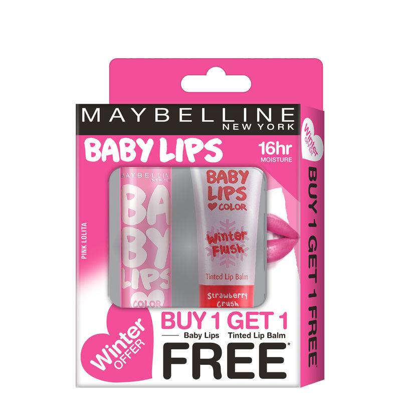 Lip Balm - Buy Best Lip Balm Online in India at Best Price  105b3620f1b4c