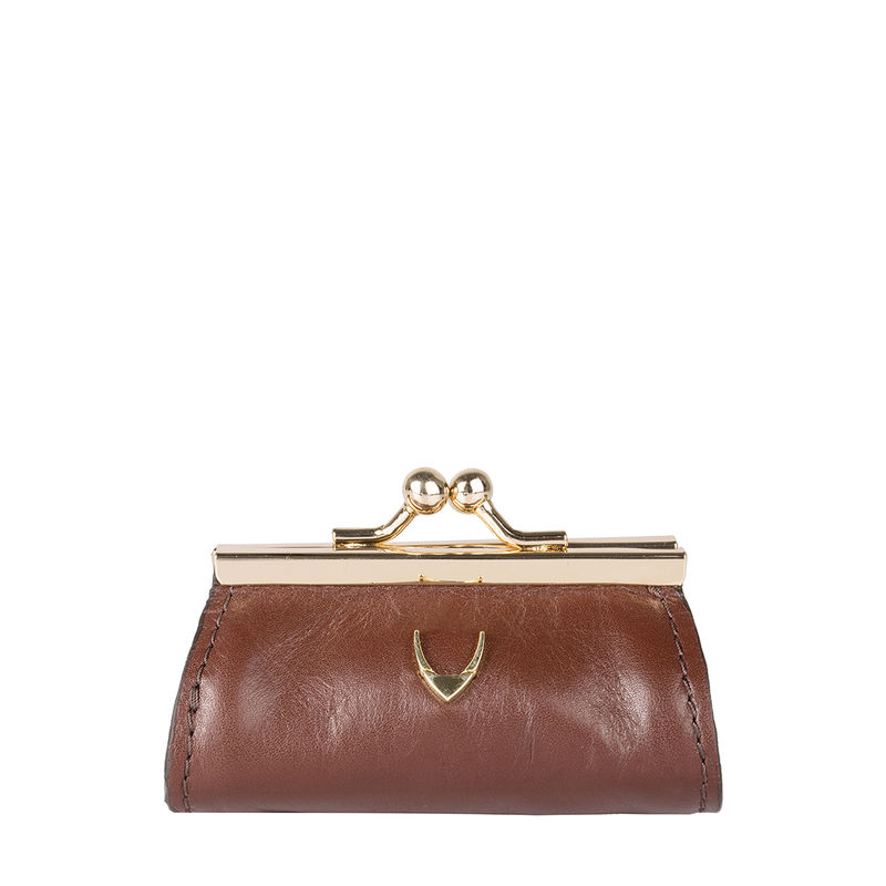 7c79c30b9d Hidesign Mia Tan Ladies Clutch at Nykaa.com