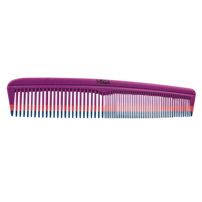 Vega Grooming Hair Medium Comb