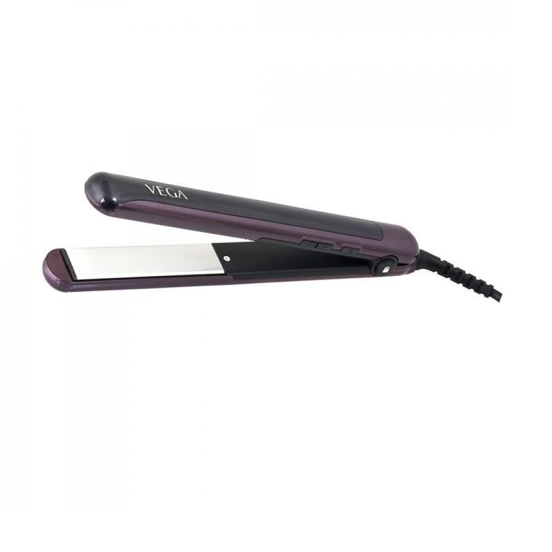 Vega Glam Flat Hair Straightener (VHSH-19)