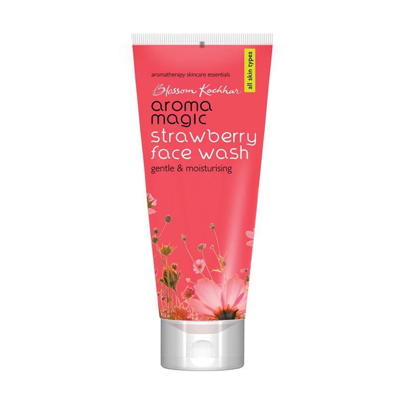 herbal face wash buy herbal ayurvedic face wash online in india nykaa