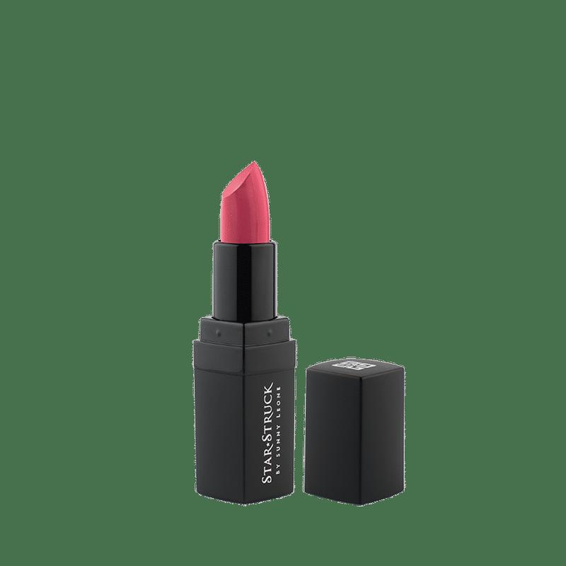 Star Struck Intense Matte Lip Color - Kiss Me Pink