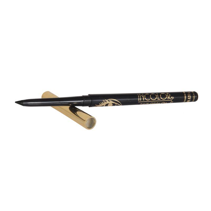 Incolor Auto Kajal Pencil