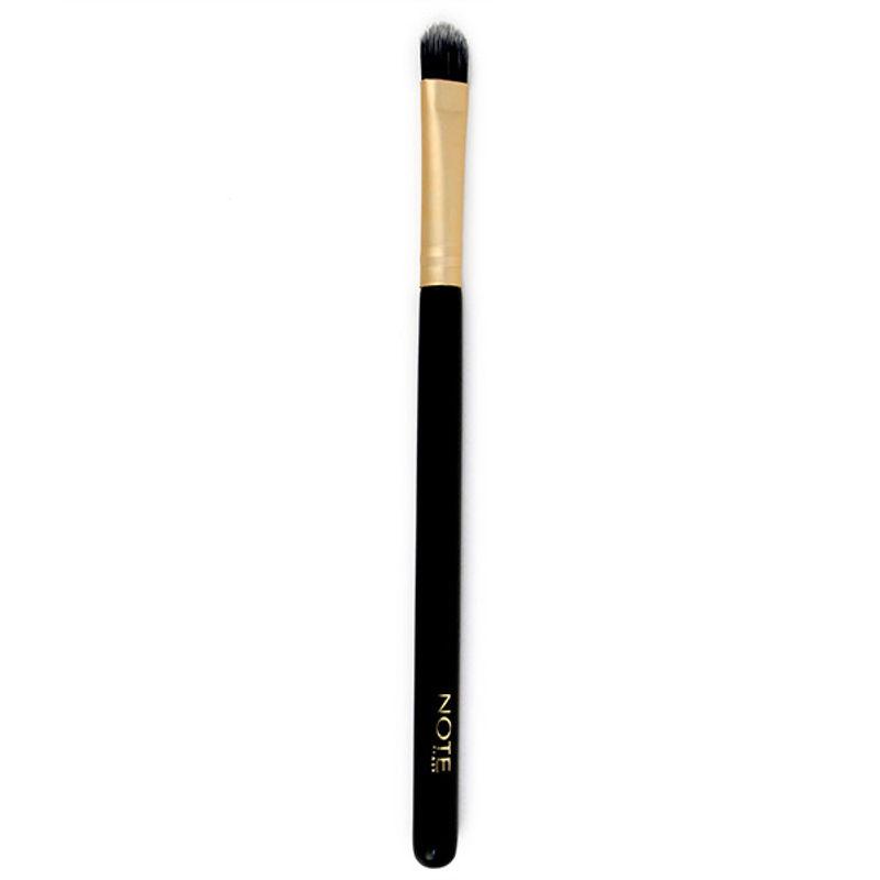 Note Eye Shadow And Crease Brush