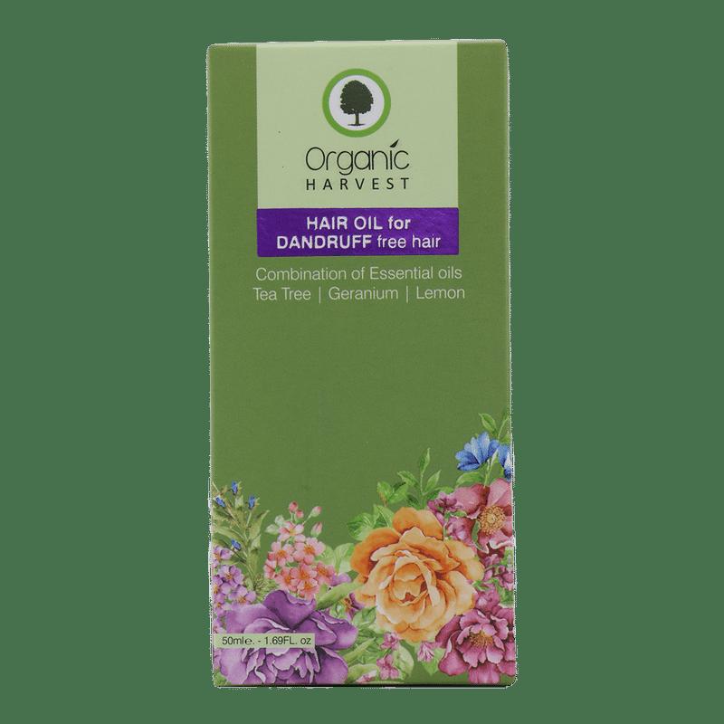 c5928bcd573f Organic Harvest