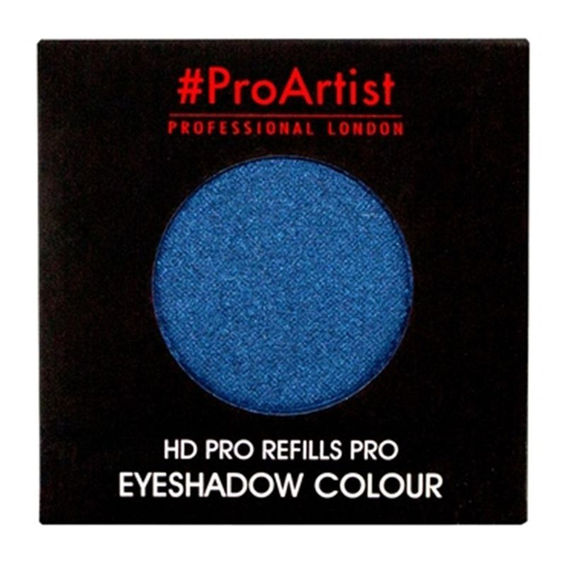 Freedom Pro Artist HD Pro Refills Pro Eyeshadow Colour Collection