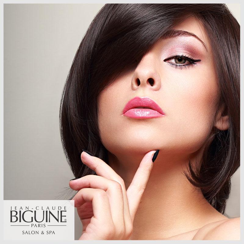 Jcb Hair Straightening Buy Jean Claude Biguine Hair