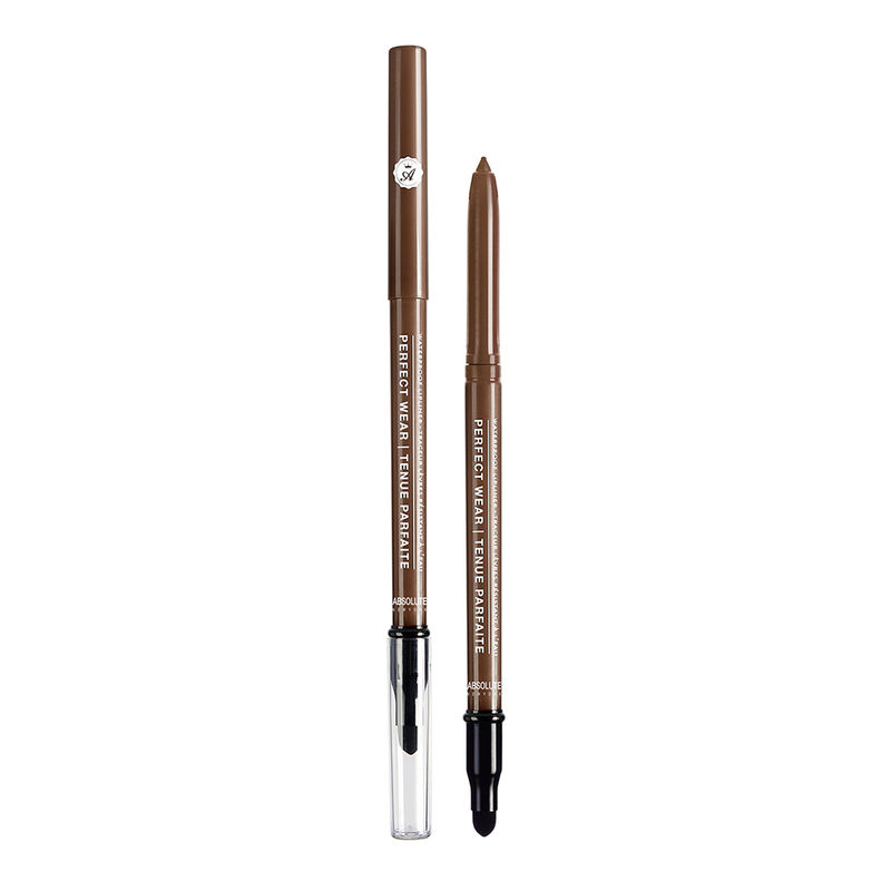 Absolute New York Perfect Wear Lip Liner - ABPW05 Hot Cocoa