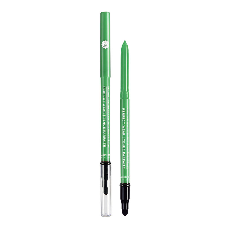 Absolute New York Perfect Wear Lip Liner - ABPW14 Shamrock
