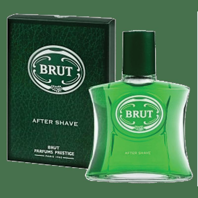 Brut Original After Shave Lotion