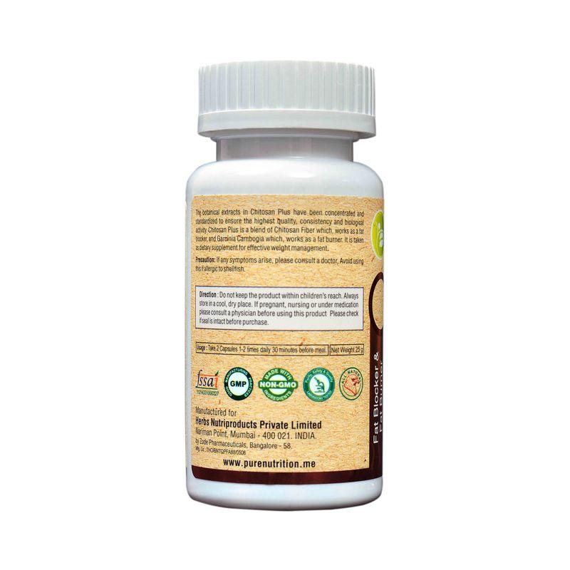 Venta de pastillas garcinia cambogia en monterrey image 6