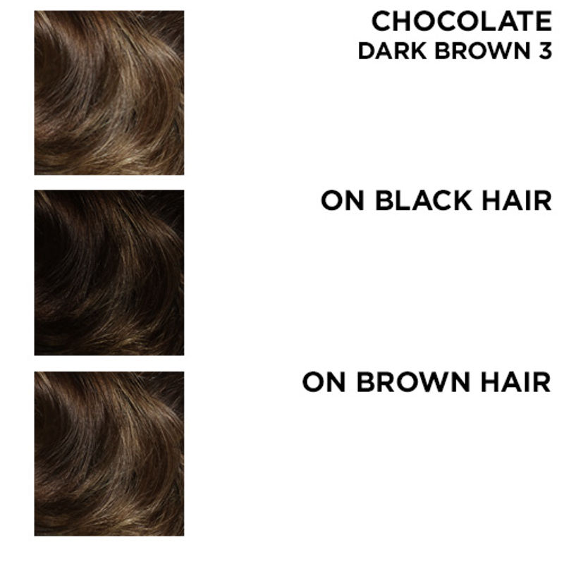 Bblunt Hair Color Buy Bblunt Salon Secret High Shine Creme Hair