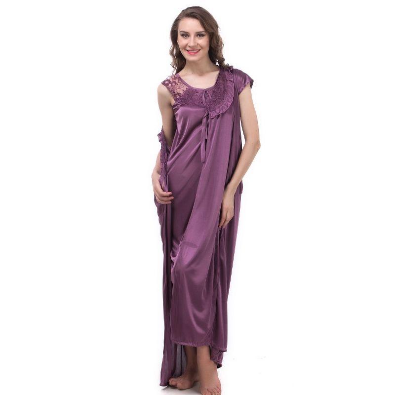 32883e00f6 Women s Sleepwear  Buy Ladies Sleepwear Online in India at Lowest Price