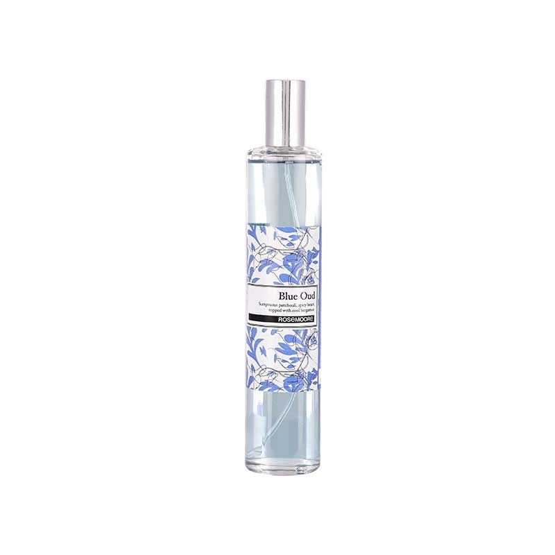 Rosemoore Blue Oud Home Scent