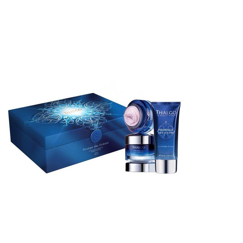 Thalgo Prodige Des Oceans Gift Box