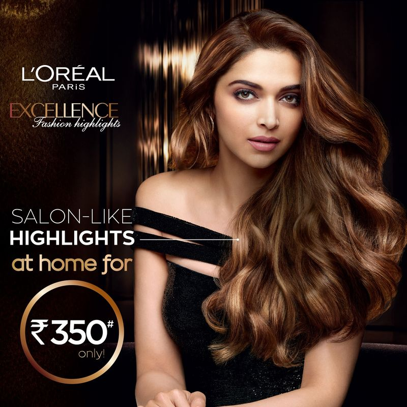 Loreal Paris Loreal New Nykaa Buy Loreal Paris Excellence