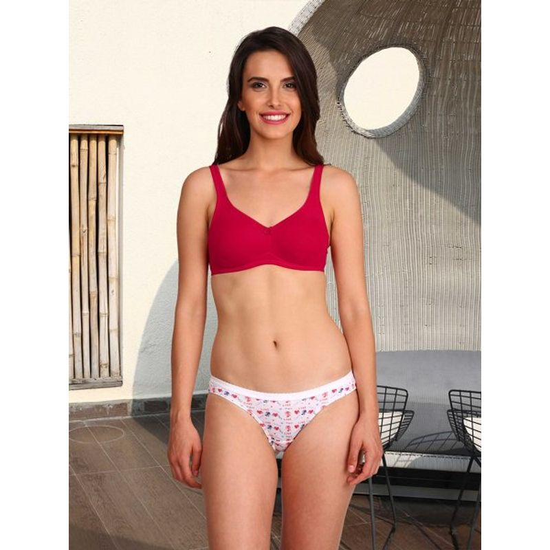 8bb902406fde4 Jockey for Women  Buy Jockey Bras   Panties Online in India at Lowest Price