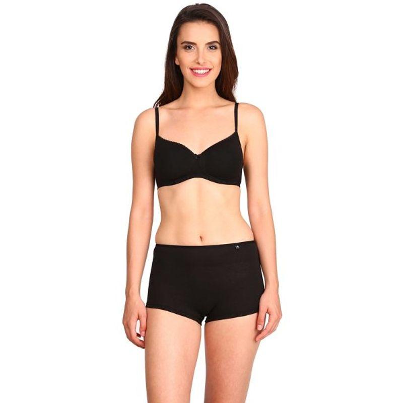 8879da0512 Jockey for Women  Buy Jockey Bras   Panties Online in India at Lowest Price